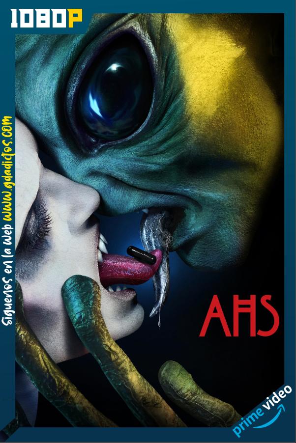 ahs-s10-amzn-zgnrips