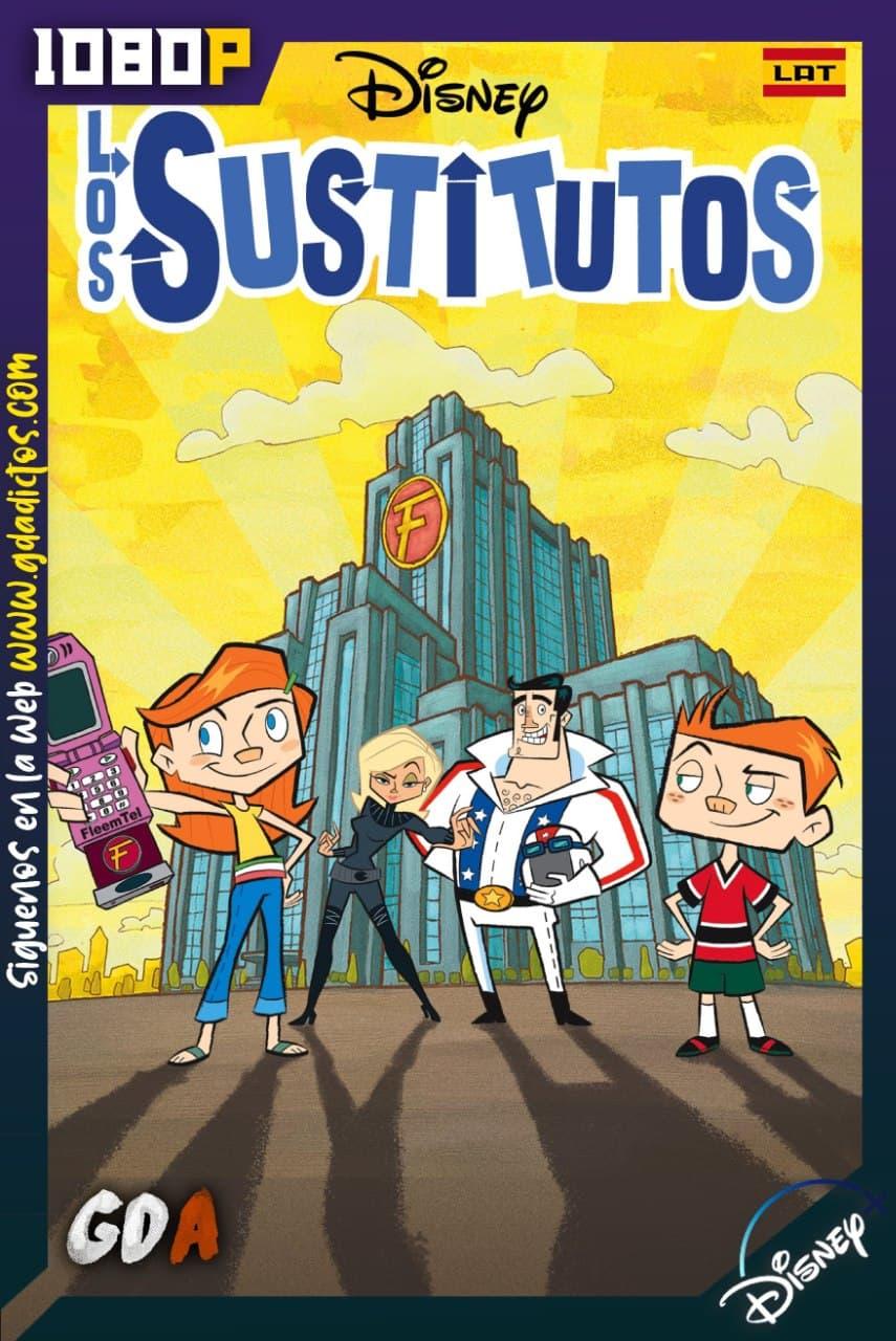 sustitutos2-dsnp-lat-zgnrips