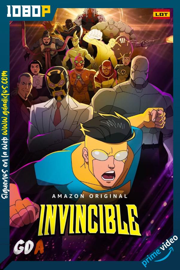 invincible-2021-amzn-zgnrips